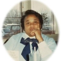 Mary Sue Butler  April 18 1946  May 29 2019