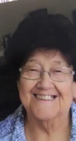 Mary T Blea Bowen  February 18 1932  May 30 2019 (age 87)
