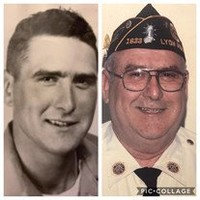 Norman Stubby LaMare  December 29 1936  May 29 2019