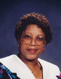 Patricia Ann Edison Wiggins  September 19 1946  May 25 2019 (age 72)
