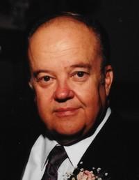 Ralph O McGraw  December 20 1927  May 2 2019 (age 91)