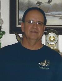 Robert Paul Mayer  April 8 1955  May 18 2019 (age 64)