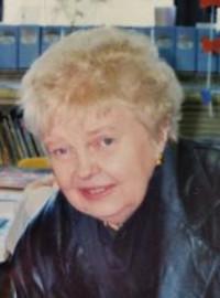 Shirley A Upson Weeks  February 5 1929  May 31 2019 (age 90)