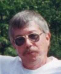 Timothy F Caramellino  October 11 1954  May 30 2019 (age 64)