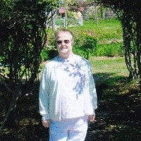 Virginia Sue Burch  February 3 1941  May 27 2019