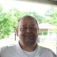 William Bill Ray Barlow  May 30 1954  May 30 2019