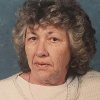 Wilma Jean Ruhe Poland  March 23 1931  May 30 2019