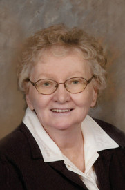Beverly Ann Jorgenson  April 19 1939  May 31 2019 (age 80)