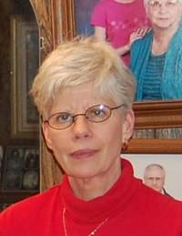 Beverly Dean Fulton Shoopman  September 29 1947  May 31 2019 (age 71)