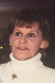 Cecelia  Hurm Buccilli  May 31 2019