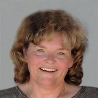 Donna Lynne Knapp  December 22 1946  May 31 2019