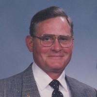 Gerald J Gerry Vander Loop  January 25 1937  May 30 2019