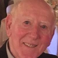 John Jaggers Ross  June 3 1933  June 1 2019