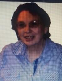 Kathleen Carol Kulp  May 18 1945