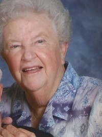 Mary Welch  August 9 1936  May 31 2019