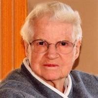 Nellie Heern  June 5 1927  March 28 2019