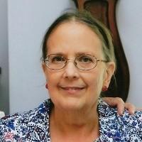 Peggy Ann Baar  May 31 2019