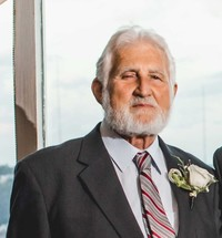 William F Neubert Jr  October 29 1935  May 31 2019 (age 83)