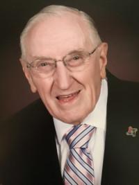 William Frank Johnson Jr  January 23 1926  June 1 2019 (age 93)