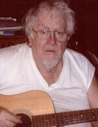 Andrew Andy Alexander Rowand  May 9 1941  June 2 2019 (age 78)