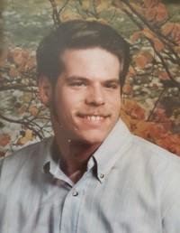 Brett Sundberg  March 22 1968  May 30 2019 (age 51)