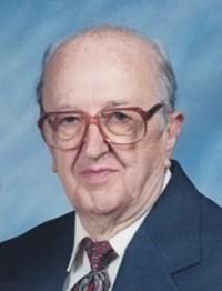 Carl A