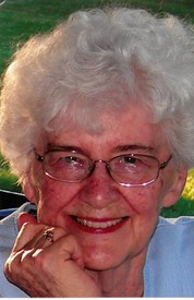 Colleen Ann Schick  February 6 1929  June 2 2019