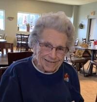 Edith Virginia Smith Black  December 30 1924  June 2 2019 (age 94)