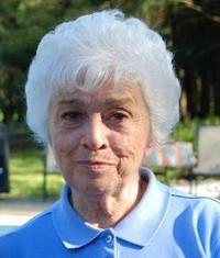 Ermelinda Angela Antiga Spencer  April 21 1939  May 30 2019 (age 80)