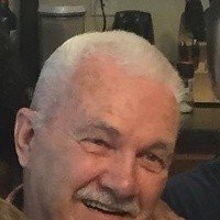 Eugene Frank Marion  September 07 1941  June 01 2019