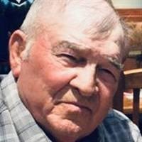 Frank W Bruty  September 29 1942  May 24 2019