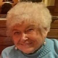 Gloria Lorraine Dugan  October 27 1928  June 03 2019
