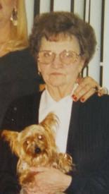 Imogene Toby Ellis Prince  November 3 1930  May 30 2019 (age 88)