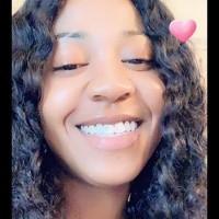 Jasmin Jazzy T Renae Thomas  December 18 1994  June 1 2019