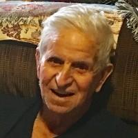John Woodson Harrell  October 26 1938  June 02 2019