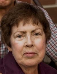 Kathleen Kate Mangan McCulloh  2019