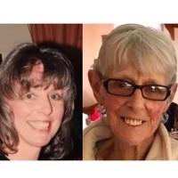 Linda Joyce Groves Hulett  April 28 1942  May 29 2019