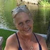 Loretta L Lori Millican  November 9 1955  May 23 2019