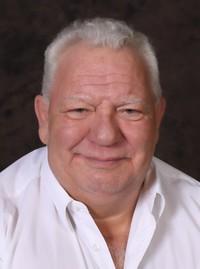 Lyle L Loucks  January 30 1949  June 1 2019 (age 70)