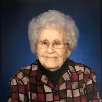 Marjorie Opal Ryan  May 10 1920  May 31 2019
