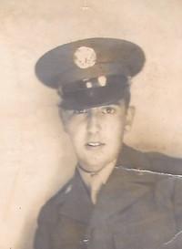Richard E Kern Sr  December 30 1931  May 30 2019 (age 87)