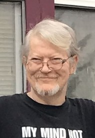 Roger A Wills  October 19 1949  May 30 2019 (age 69)