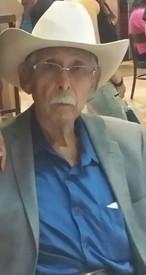 Rudy T Castillo  April 30 1926  June 1 2019