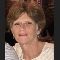 Ruth Purdy  June 2 1961  June 1 2019