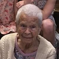 Sarah S Baran  February 16 1933  June 2 2019