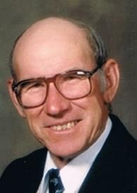 Stanley Johnson  February 16 1955  June 21 2019 (age 64)