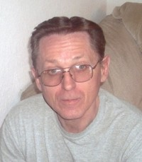 Terry Lee Blanz  Tuesday May 28th 2019