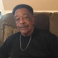 Tyrone Evans  October 25 1951  June 02 2019