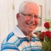 William Harold Clarke  October 15 1954  June 01 2019