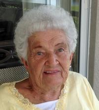 Albina Gawlik Bednarzyk  November 19 1924  June 2 2019 (age 94)